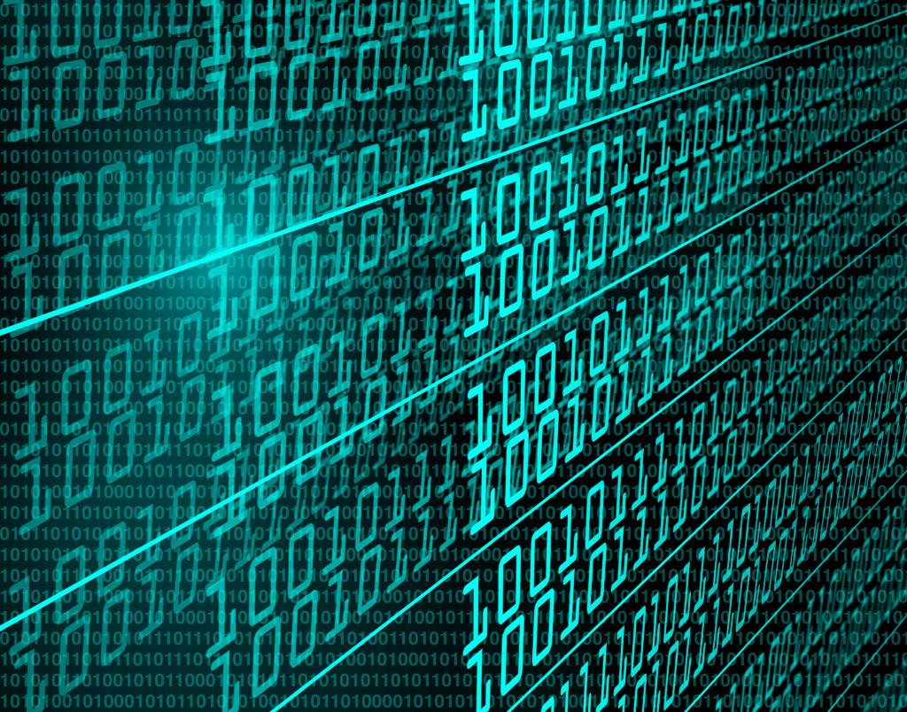 Die Private Cloud verschlüsselt Daten vor der Verwendung von öffentlichen Cloudsystemen