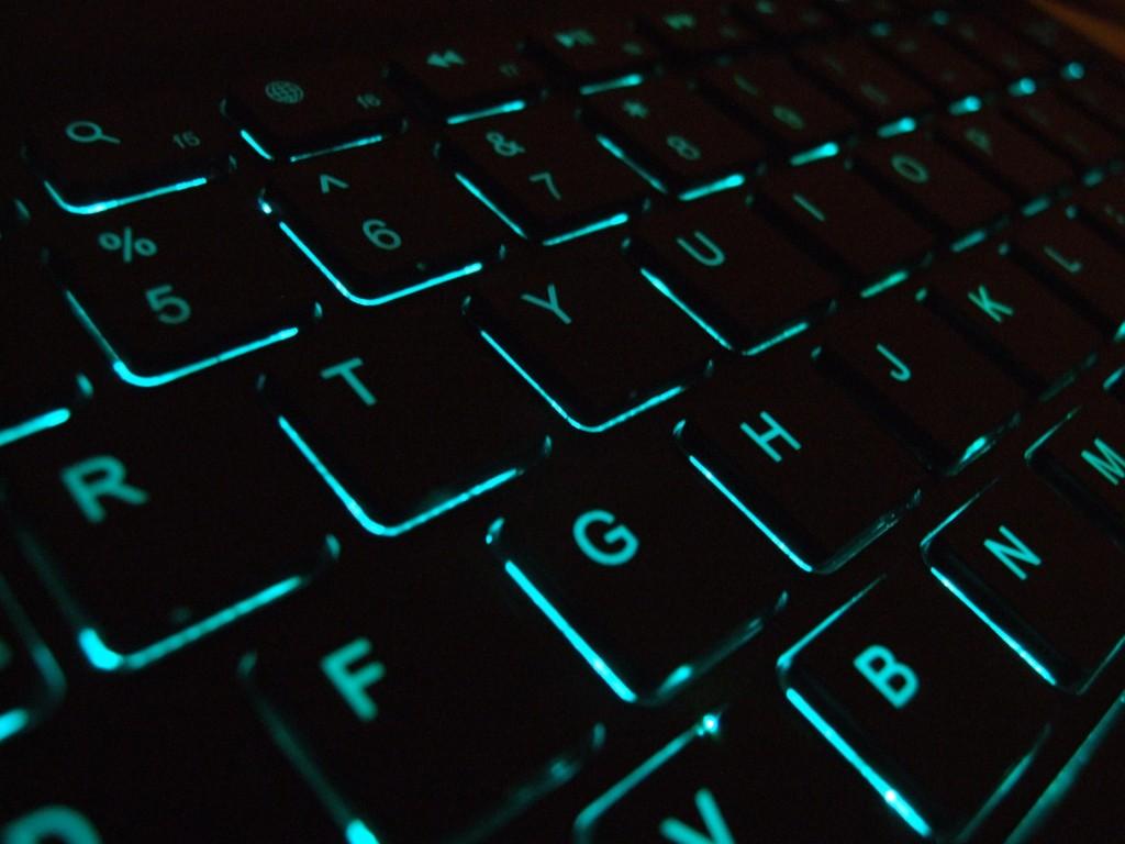 IT-Wartung schützt vor schwerwiegenden Problemen