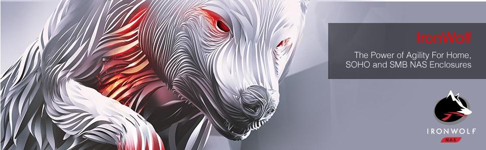 IronWolf-Banner